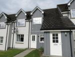 Thumbnail for sale in Marchburn Court, North Kessock, Inverness