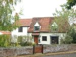 Thumbnail to rent in Old Barningham Road, Stanton, Bury St. Edmunds