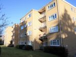 Thumbnail to rent in Kernella Court, 51 Surrey Road