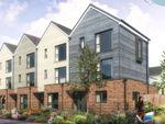 Thumbnail to rent in Countess Way, Broughton, Milton Keynes