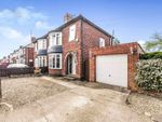 Thumbnail for sale in Durham Road, Stockton-On-Tees