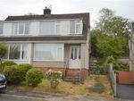 Thumbnail to rent in Woodcote, Killay, Swansea