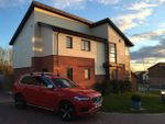 Thumbnail for sale in Albion Close, Lincoln, Lincolnshire