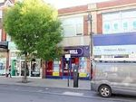 Thumbnail for sale in 74-76 High Street, New Malden