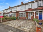 Thumbnail for sale in Martin Way, London