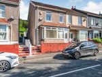 Thumbnail for sale in Edwards Terrace, Abergarwed, Neath
