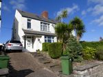 Thumbnail for sale in Ty Mawr Road, Rumney, Cardiff