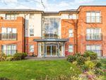 Thumbnail to rent in Highfield Road, Edgbaston, Birmingham