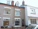 Thumbnail to rent in Victoria Street, Hucknall, Nottingham
