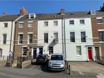 Thumbnail to rent in Leazes Park Road, Newcastle Upon Tyne, Tyne And Wear