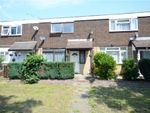 Thumbnail for sale in Austen Road, Farnborough, Hampshire