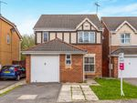 Thumbnail for sale in Haskell Close, Thorpe Astley, Braunstone, Leicester