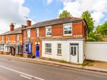 Thumbnail to rent in Flint Hill, Dorking, Surrey