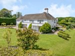 Thumbnail for sale in Folly Road, Lambourn, Hungerford, Berkshire