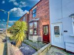 Thumbnail for sale in Campbell Street, Gainsborough
