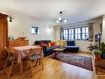 Thumbnail to rent in Wedmore Street, London