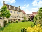 Thumbnail to rent in Fortescue Street, Norton St. Philip, Bath