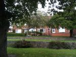 Thumbnail to rent in Aikman Avenue, City Centre, Leicestershire