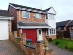 Thumbnail to rent in Addison Terrace, Wednesbury