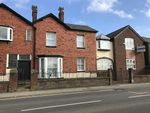 Thumbnail to rent in 512 Darwen Road, Bromley Cross, Bolton