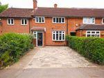 Thumbnail to rent in Lawton Road, Loughton