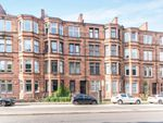 Thumbnail for sale in Paisley Road West, Glasgow