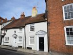 Thumbnail to rent in South Pallant, Chichester