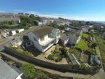 Thumbnail for sale in Meadow Close, Polruan, Fowey