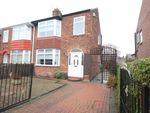 Thumbnail for sale in Tweed Avenue, Thornaby, Stockton-On-Tees