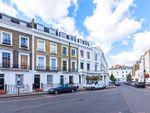 Thumbnail for sale in Moreton Terrace, London