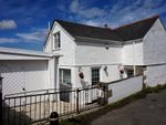 Thumbnail for sale in Drump Road, Redruth