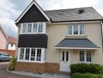 Thumbnail for sale in Stane Road, Brewers End, Takeley