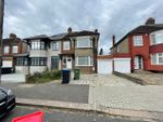 Thumbnail to rent in Valley Drive, Kingsbury