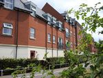 Thumbnail to rent in Thomas Benold Walk, Colchester, Essex