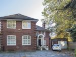 Thumbnail to rent in Heath Drive, Hampstead