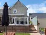 Thumbnail for sale in Hillside Drive, Okehampton