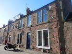 Thumbnail to rent in Morn Street, Alyth, Blairgowrie