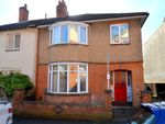 Thumbnail for sale in Roundhill Road, Kettering