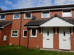 Thumbnail to rent in Waterbank Row, Northwich