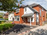 Thumbnail for sale in Regent Road, Lostock, Bolton