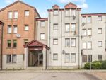 Thumbnail for sale in Headland Court, Aberdeen