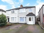 Thumbnail for sale in Suttons Avenue, Hornchurch