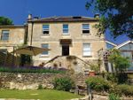 Thumbnail for sale in 9 Belcombe Place, Bradford On Avon, Wiltshire