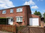 Thumbnail for sale in Shaw Road, Grantham