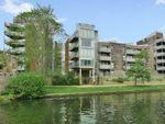 Thumbnail to rent in Geoffrey Watling Way, Norwich