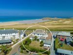 Thumbnail for sale in Pentire Road, Newquay