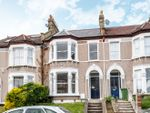Thumbnail to rent in Dowanhill Road, London