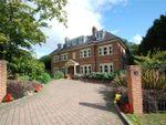 Thumbnail to rent in Argyll Lodge, 15 Oak End Way, Gerrards Cross, Buckinghamshire