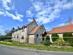 Thumbnail for sale in Little Lane, Sprotbrough, Doncaster