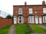 Thumbnail for sale in The Firs, Fallows Road, Birmingham, West Midlands